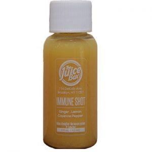 immune Health shot