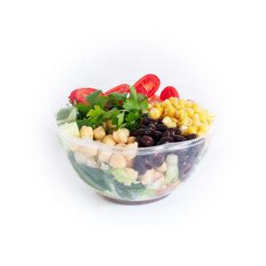 Southwest-salad-1