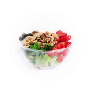 Whole-wheat-pasta-salad-768×747